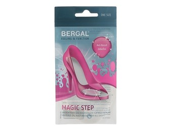 Bergal+Magic+Step