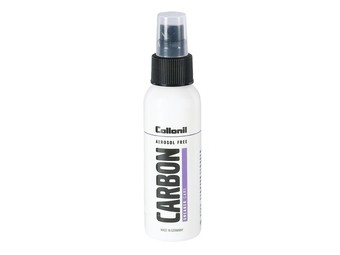 Carbon+Sneaker+Care+100ml
