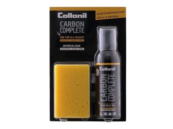 Collinil+carbon+Complete+
