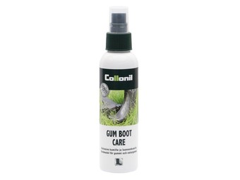 Collonil+gum+boot+care+150ml