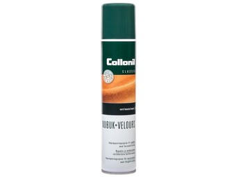 Collonil+nubuk+velours+Spray+200ml