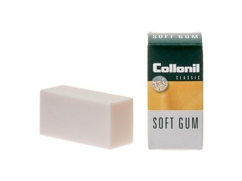 Collonil+soft+gum