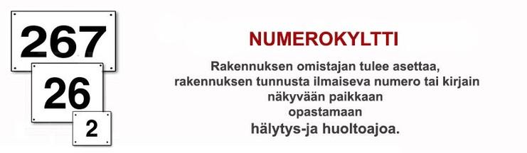 TALOKIRJAIN PROF A KIILTÄVÄ MESSINKI 12,5CM