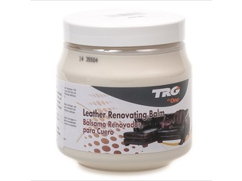 TRG+Renovation+Balsam+300ml+Väritön+