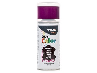 TRG+super+color+lavender+150ml