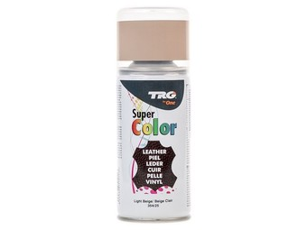 TRG+super+color+light+beige+150ml