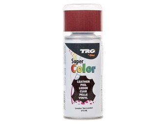 TRG+super+color+london+tan+150ml