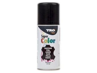 TRG+super+color+musta+150ml