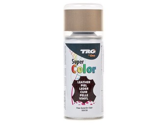 TRG+super+color+pale+Gold+150ml