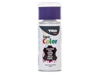 TRG+super+color+Ragal+purple
