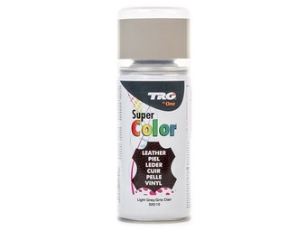 TRG+super+color+vaalea+harmaa+150ml