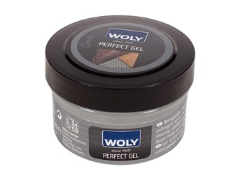 Woly+Perfect+Gel+50ml
